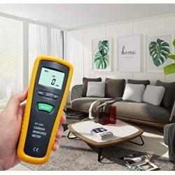 AO-HT-1000 Carbon Monoxide Meters