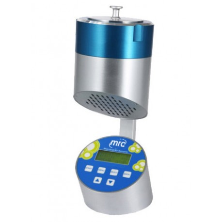 AIS-1 Microbial Air Sampler