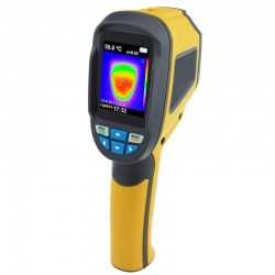 AO-HT-02D THERMAL CAMERA