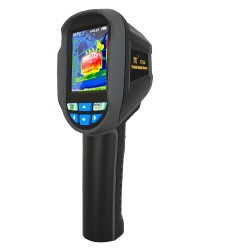 AO-HT-04 THERMAL CAMERA (220 × 160)