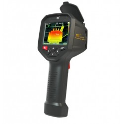AO-HT-08 THERMAL CAMERA WITH WIFI (384 × 288)