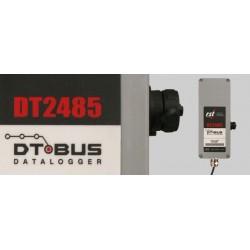 DT2485