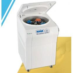 LRF-C30 Centrífuga refrigerada (22.000 rpm y -10ºC a +40ºC)