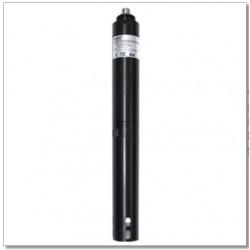 SMR04 Sonda Analisador para Qualidade da Água (RS485)