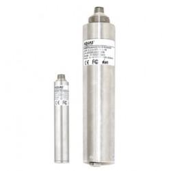 SMR12 Analisador de Densidade de Sólidos Suspensos