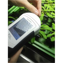 SpectraPen SP Portable Spectrophotometer