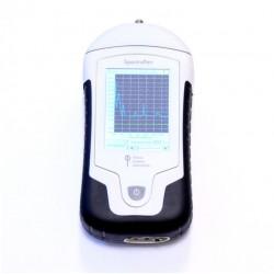 SpectraPen SP 110 Espectrofotómetro Portátil