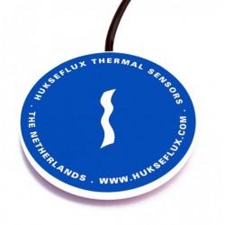 HFP01-05  Heat flux plate