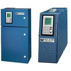 AQUALYZER 9040/7040 Silica, Phosphate, Hydrazine, Ammonia, Copper and Ethylene Glycol Analyzers