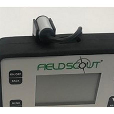 6445TS  Infrared Temperature Sensor for TDR 150