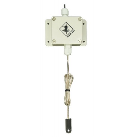 Tank Water Level Sensors - AquaPlumb