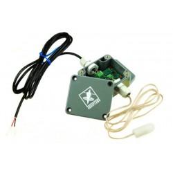 Sensores de nivel de Agua - AquaPlumb