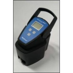 Aqualyzer® 9065C Dissolved Oxygen Analyzer