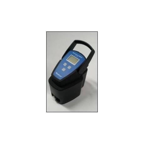 Aqualyzer® 9065C Analizador de Oxígeno Disuelto Portatil