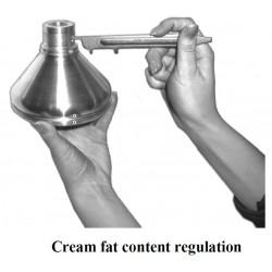 Electric Cream Separator Motor Sich 100-18