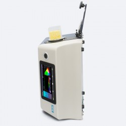 YS6010 Espectro-fotómetro de sobremesa