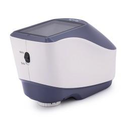 YS3060 Espectro-fotómetro de reja con Bluetooth SCI / SCE UV