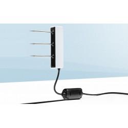 Sensor avanzado de temperatura y humedad del suelo TEROS-11