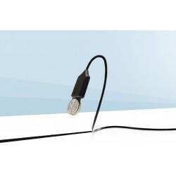 Sensor de potencial Hídrico para suelo TEROS-21
