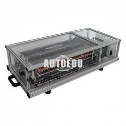 High Voltage Battery training stand HYBBAT1