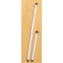 Access tube ATS1 (short) and ATL1 (long)