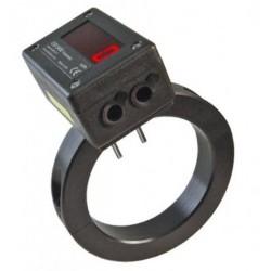T-CDI-5400-20S Compressed Air Flow Meter (3 - 350 SCFM)