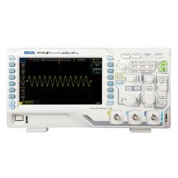 Osciloscopio digital DS1102Z-E