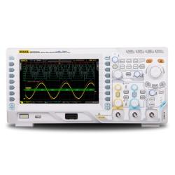 Digital Oscilloscope MSO2302A-S