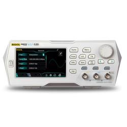 Generador de formas de onda DG832