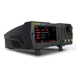 Generador de formas de onda DG992