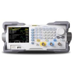 Generador de formas de onda DG1062Z