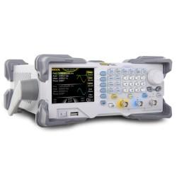 DG1062Z Waveform Generator