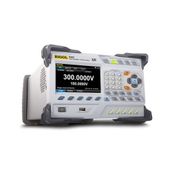 Digital Acquisition / Switch System M302