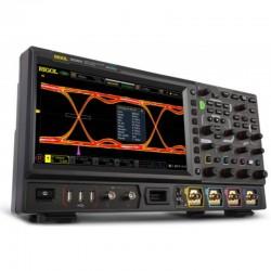 Digital Oscilloscope MSO8204