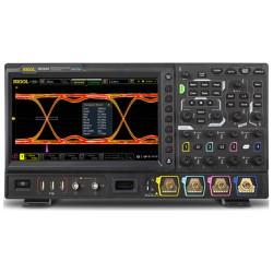 Digital Oscilloscope MSO8064