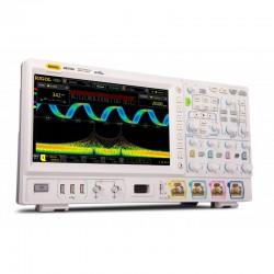 Osciloscopio digital MSO7054