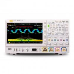 Digital Oscilloscope DS7014