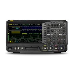 Digital Oscilloscope MSO5204