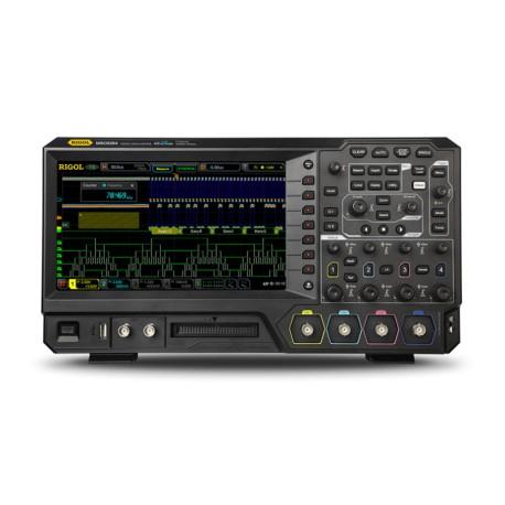 Digital Oscilloscope MSO5354