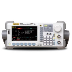 Waveform Generator DG5251