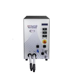 Sistema de teste de célula de combustível 850 100 W PEM/DMFC