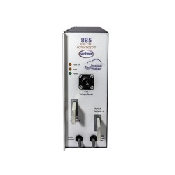 Fuel Cell Potentiostat, 885