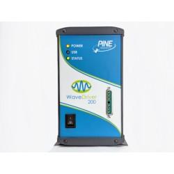 WaveDriver 200 EIS Bipotentiostat, AFP3