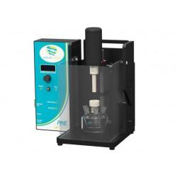 Rotador de eletrodo WaveVortex 10, AF01WV10