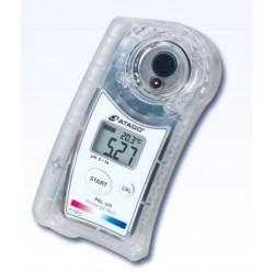 pH meter  0,00~14,00 (Pal-pH)