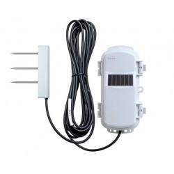 HOBOnet T12 Soil Moisture/Temp/EC Sensor, RXW-T12
