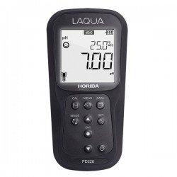 Portable Water Quality Meters AO-PD210