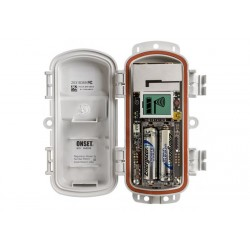 HOBOnet Repeater (incl. lithium batteries), RXW-RPTR-B