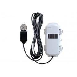 Sensor de Potencial de Água/Temperatura do solo HOBOnet T21, RXW-T21
