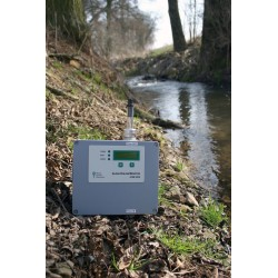 Algae Online Monitor AOM